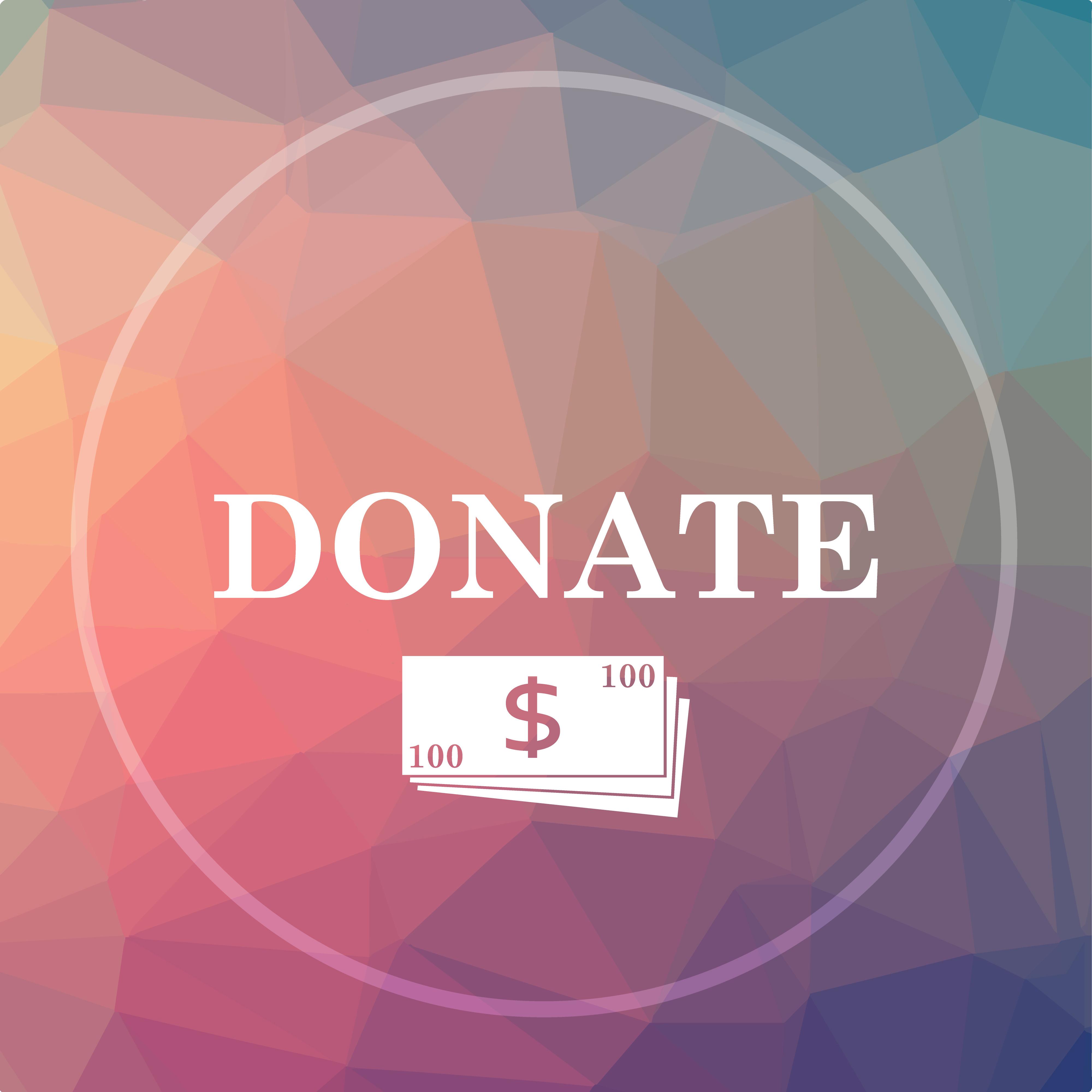 nyintergroup Donation – Individual Donation (Single) – NYIG
