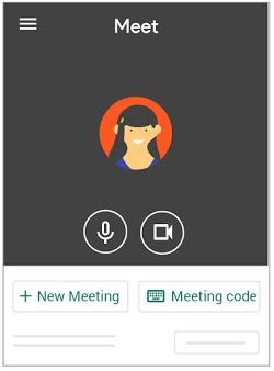 Online Zoom Etc Meeting Set Up Help New York Inter Group